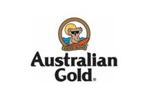 australiangold