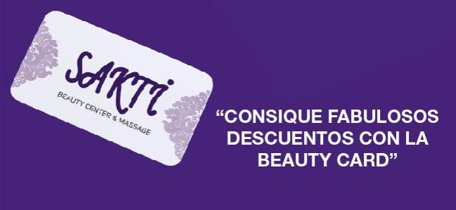 beautycard-01-01