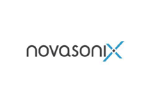 navasonix