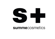 summecosmetics