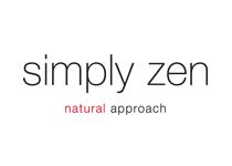 simplyzen